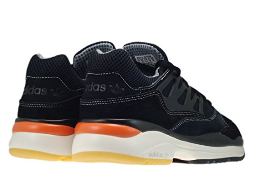 Vääntö 5 Uk11 Adidas Allegra G96664 7Yw6qSHx5