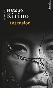 Intrusion par Kirino