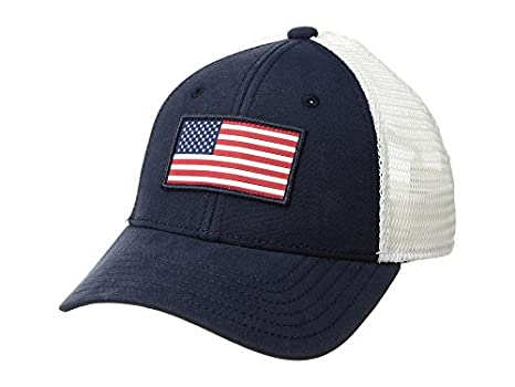 d03448c2d1c Amazon.com  North Face Ic Trucker Hat Big Kids Style  A35AY-A7L Size  One  Size for All  Clothing