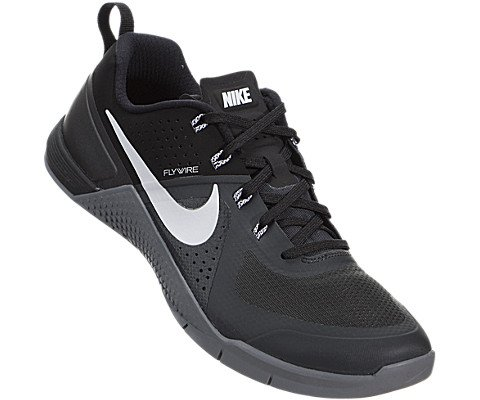 Nike-Metcon-1-Size-7-Mens-Cross-Training-