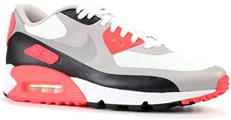 154e90cc77 Nike Men's Air Max 90 V SP Infrared Patch Size 7. 5: Buy Online at Low  Prices in India - Amazon.in