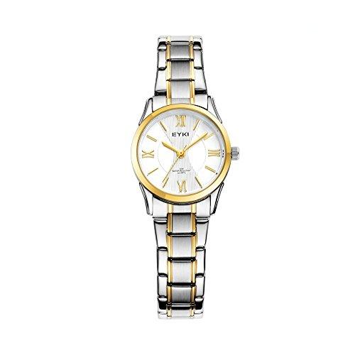 TIDOO Student Women Men Sport Quartz Watch Couple Ultra Slim Casual Watch Relojer Feminino by TIDOO (Image #2)