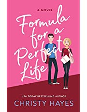 Formula for a Perfect Life