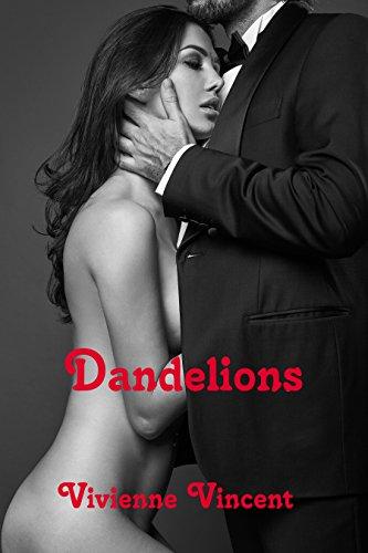 Dandelions by [Vincent, Vivienne]