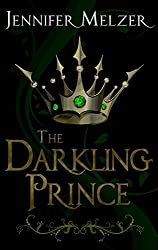 The Darkling Prince (Into the Green)