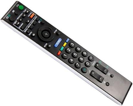 Mando a distancia universal para televisores Sony: Amazon.es: Electrónica