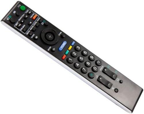 Mando a distancia universal para televisores Sony: Amazon.es ...