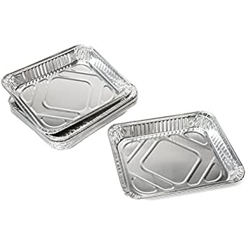 Amazon Com Cuisinart Cap 1010 Aluminum Drip Trays