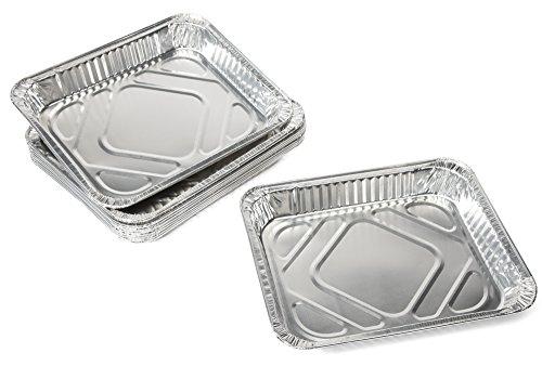 Find Discount Cuisinart CAP-1010 Aluminum Drip Trays