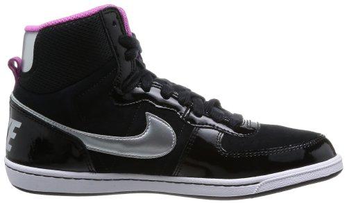Noir 412 Lite Women's Nike Terminator Iw7Zntnq