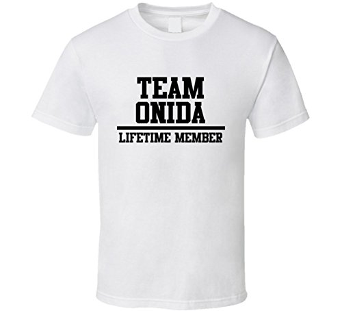 team-onida-lifetime-member-name-cool-t-shirt-s-white