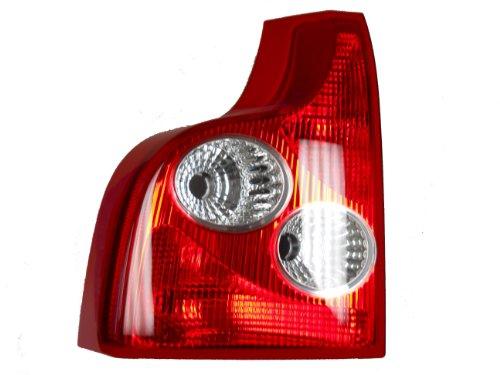 Genuine NEW Volvo XC90 2003-2006 LH Driver Side Rear Tail Light Lamp OEM - Buy Online in UAE ...