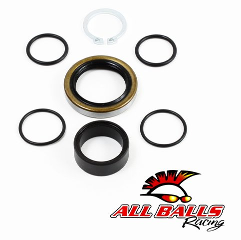 All Balls Counter Shaft Seal Kit 25-4001 (Countershaft Seal)