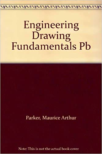 Engineering Drawing Fundamentals