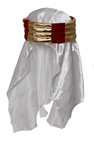 male arab dress - 5
