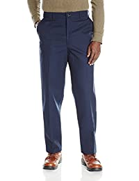 Red Kap Men's Work Pants