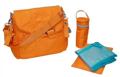 kalencom-ozz-quilted-messenger-bag-morrocco-orange