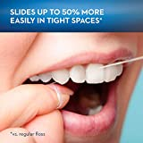 Glide Oral-B Pro-Health Deep Clean