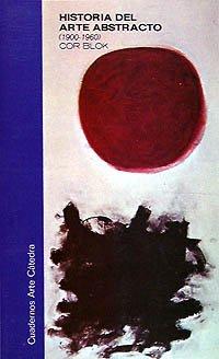 Descargar Libro Historia Del Arte Abstracto Cor Blok