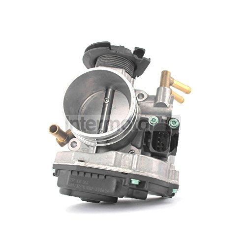 Intermotor 68202 Throttle Body: