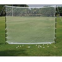 Forgan Standard Golf Practice Net