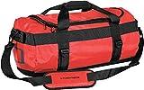 Stormtech - 35L Small Waterproof Gear Bag - GBW-1S-Bold Red