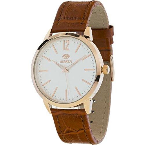 af98ae07290 RELOJ MAREA HOMBRE B41157 7  Amazon.es  Relojes