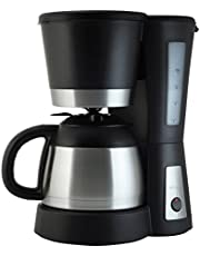 Tristar Koffiezetapparaat