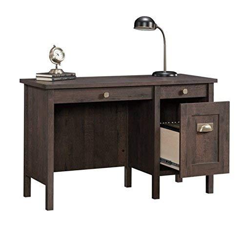 Sauder 419128 New Grange Desk, L: 47.44