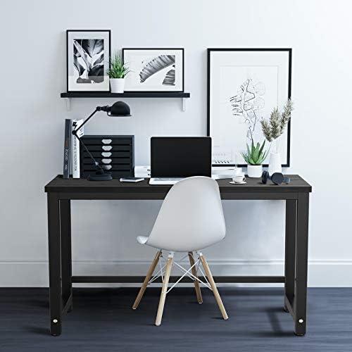 Editors' Choice: Accenter Home Office 47″ Computer Desk