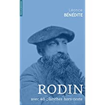 Rodin (French Edition)