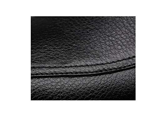 Sportivi Scarpe in Affari Stivali Brown Casual Morbido Uomo Nastro Tondo Tela Colore Punta A Pelle Stagione Sandali tHwwF6qWp