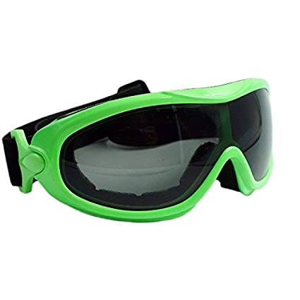 baf9b0dd5eb8 Amazon.com   Vhccirt OTG Ski Goggles