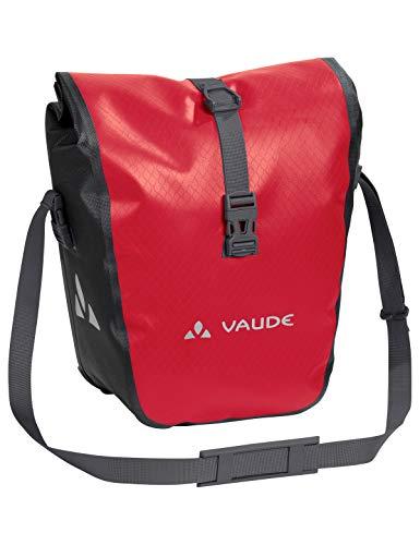 VAUDE Unisex Vorderradtasche Aqua Front