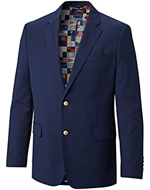 Men's PFG Dockside Sport Coat