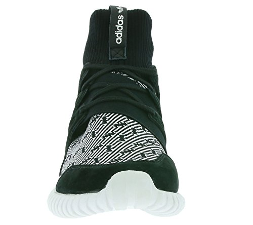 Adidas Black White Doom Black Tubular core Originals vintage Core rwrgzqU