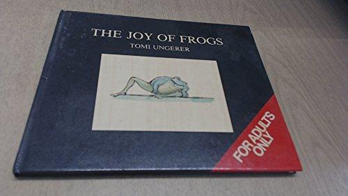 Joy of Frogs