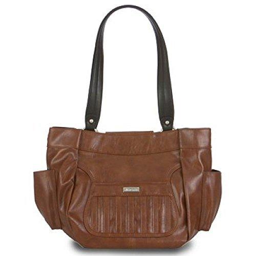 Miche Bags Demi - 5