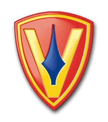 5th Marine Division Vietnam - 9