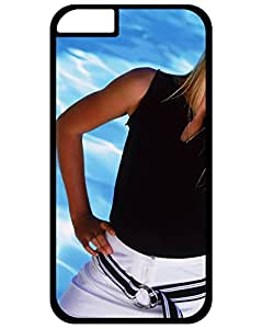 MLB Iphone Cases's Shop 2015 Discount Maria Sharapova Scratch-free Phone Case For iPhone 5c- Retail Packaging 4629477ZF682647482I5C