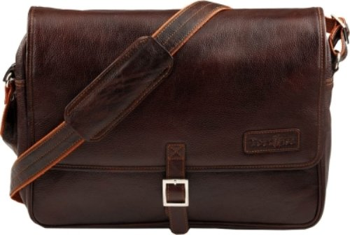 Light Brown Fold Flap - 2