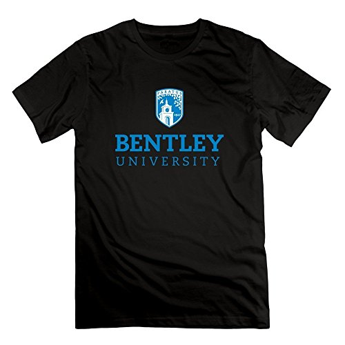 top 5 best bentley university apparel,sale 2017,Top 5 Best bentley university apparel for sale 2017,