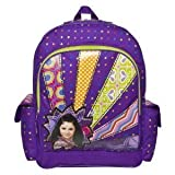 Wizard of Waverly Place Backpack, Bags Central