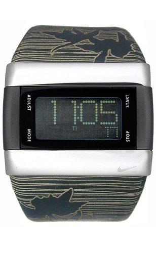 Nike WC0033-002 Mujeres Relojes