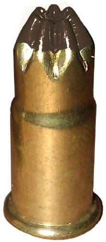 Simpson Strong Tie P22AC2 .22 Caliber Power Load