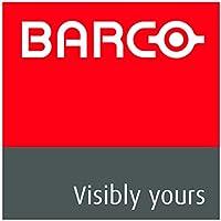 Barco Video R9848900 TFN 1CH DVI INPUT NODE