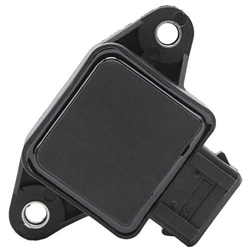 (VioletLisa 1pcs Throttle Position Sensor TPS For Ferrari 512 M 512 TR Testarossa/Hyundai Accent Elantra Scoupe Tiburon/Porsche 968 / Saab 900 9000 / Volvo 240 850 960 C70 S70 S90 V70 V90)
