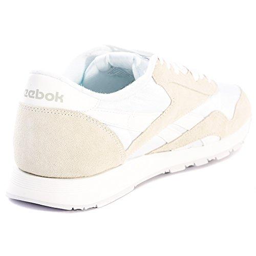 Reebok Classic Herren Sneakers