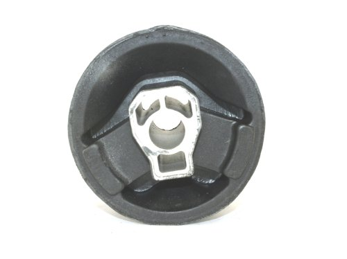 DEA A3081IN Front Transmission Mount Bushing