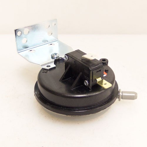 ClimaTek Furnace Vent Air Pressure Switch for Amana 0130F00505